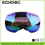 Hot sports Vente de Lunettes Les lunettes de ski le plus récent