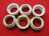 O alto desempenho Cordierite anel de soldadura de cerâmica
