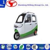 [سكوتر] كهربائيّة/كهربائيّة درّاجة/[سكوتر]/درّاجة/درّاجة ناريّة كهربائيّة/درّاجة ناريّة/درّاجة كهربائيّة/عرضة كهربائيّة من الصين