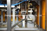 Автоматическая и профессиональных решений Пэт машины (ПЭТ-08A)