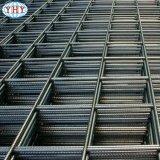 """2 """" che rinforzano i comitati saldati galvanizzati della rete metallica da vendere"""