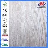 家具の紫外線絵画ボードのための木製の穀物デザインImpregnatde