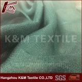 Excellente qualité Tissu Tissu en polyester tricoté pour habiller