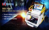 El profesional filetea los fabricantes dominantes de la máquina de la copia en Hunan