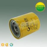 Filtro de petróleo longo do carro do tempo Hhk7014070 com baixo preço Hhk70-14070