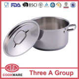 Cookware del acero inoxidable - surtidor del Cookware de China