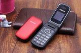 La plupart de téléphone mobile de vente populaire du téléphone GSM E1190 de téléphone cellulaire