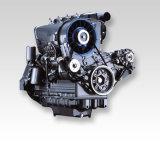 Двигатель дизеля Чумминс Енгине двигателя дизеля забортного двигателя малый