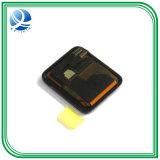 LCD van de Becijferaar van de Vervanging van het Horloge Series1 van de appel de Vertoning van het Scherm Originele LCD