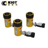 HauptqualitätsKet-RC Serien-Hydrozylinder