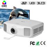 1080P volles HD Heimkino Using LED-Projektor