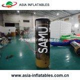 El cilindro inflable Boya, piscina inflable Boya, inflable Boya de seguridad
