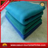 旅行総括的な寄付は一面をおおう安い卸し売り毛布(ES205207212AMA)の