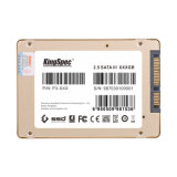 Laptops Desktop PC를 위한 512GB 2.5 Inch Hard Drives Kingspec Solid State Drive Internal SSD