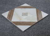 最も売れ行きの良い製品のフォーシャンの陶磁器の床タイル30X30