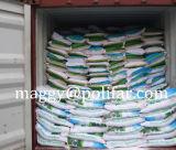 Alimentação de Poulty da nutrição animal da classe da alimentação do fosfato Dicalcium 18%