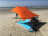 2017 جديدة [لكرا] ظلة, مظلة شاطئ خيمة