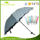 カスタム傘の昇進の傘は中国で印刷した