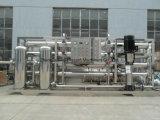 Nuevos Productos Equipos de tratamiento de agua RO por pura agua mineral.