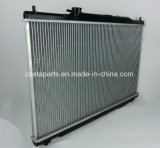 radiatore di alluminio Dpi della Honda dell'automobile dei ricambi auto 19010-Pna-A01/J01: 2923