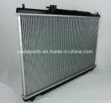 De auto Radiator Dpi van het Aluminium van Honda van de Auto van Delen: 2923