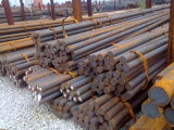 Легированная сталь круглый стержень 30CrMo 35CrMo 42CrMo