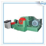 강철 Cyclinder 밀봉 기계 (NY-219)