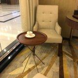 USA Modèle Hot vendre de nouveaux meubles de chambre à coucher