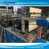 Abfall-Beutel-Rolle, die Maschine herstellt