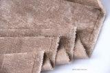 2016 Luxus-Sofa-und Textilgewebe durch Chenille