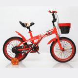 مص عادية درّاجة مزح نظامة درّاجة طفلة درّاجة