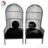 De Buitensporige Koning en Koningin Chairs Hly-Sf111 van Durban van de Goede Kwaliteit van China