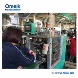 PS-126 0.5HP 0.37kw selbstansaugende elektrische Wasser-Pumpe
