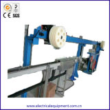 Qualitäts-im Freien optisches Kabel-Faser-Innenmaschine/Extruder