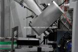 Secar la impresora compensada del tazón de fuente de la taza