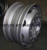 Оправа колеса тележки стальная, стальные оправы колеса, стальная оправа, оправы тележки