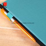 도매 주문 인쇄 전표 쓰기 학교 노트북