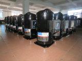 Compressore spaccato Zr11m3-Tfd-551 del condizionatore d'aria di marca di Copeland del rifornimento