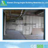실내 외부 벽을%s 60/75/90/100/120/150mm 미리 틀에 넣어 만들어진 건물 또는 건설물자 EPS 샌드위치 위원회