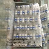 Alto fragmento inyectable 177-191 del péptido de Qaulity 221231-10-3 Aod9604 para la venta