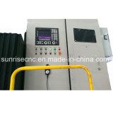 Tpld2525 CNC van de Fabrikant de Machine van de Boring voor de Grote Platen van het Staal