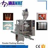 自動ハーブのコーヒーピーナツ粉のパッキング機械