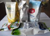 Empaquetadora de leche en polvo entera (XFF-L)