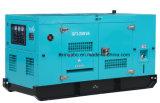 De Diesel van Fawde 200kw Generator van de Macht