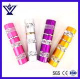 20ml spray au poivre pour les femmes utilisé/rouge à lèvres (SYSG-1870)