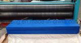 Der Fabrik-Preis-gutes der QualitätsDx51d Stahlblech Wasser-Wellen-PPGI