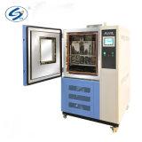 Het Verouderen van de Weerstand van het Ozon van het Scherm van de aanraking de Apparatuur van de Test voor RubberProducten