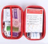 Ausrüstung-im Freien beweglicher medizinischer Arbeitsweg-Installationssatz (BHN-H002B)
