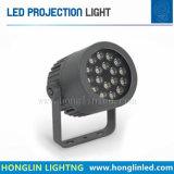 조경 고성능 30W/50W 세륨 RoHS 옥외 LED 투광램프