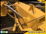 Bulldozer utilizzato del cingolo del trattore a cingoli D7g, bulldozer utilizzato del gatto D7g
